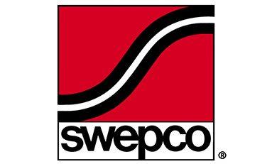 SWEPCO logo