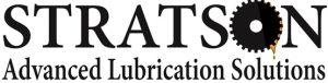 stratson-logo-2014-30