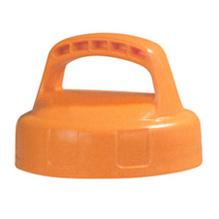 100039-Oil-Safe®-Afsluit-Deksel-Oranje
