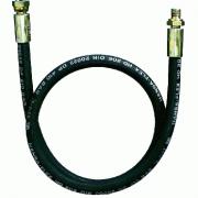 100687-pressol-hd-slang-6mm-400b-1-4inmf-l3m-18-023