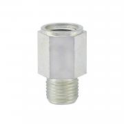 100757-pressol-reduceerstuk-1-8-inch-f-m10x1-12-016