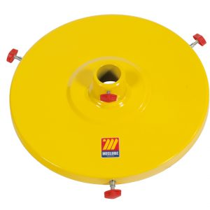 101018-meclube-volgplaat-industriele-pompen-met-schacht-o-45-mm