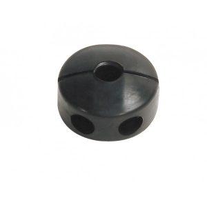 101104-meclube-rubber-slang-stop-voor-1-inch-o-35-mm-slangen