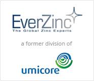 everzinc-belgium-zolder