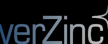 everzinc-logo