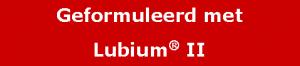 geformuleerd-met-lubium-ll