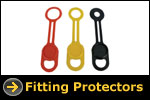 Grease-fitting-protectors-voor-vlakkop-nippels5