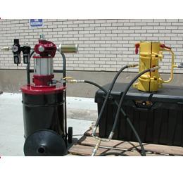 Hogedruk-staalkabelsmeerunit-JU400-voor-200-ltr-5015