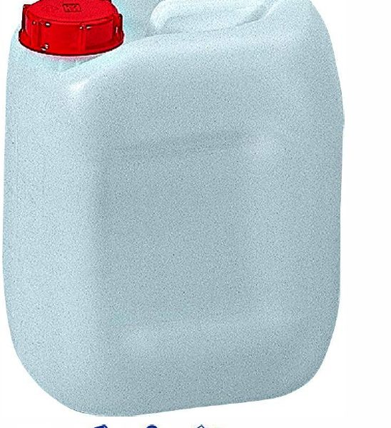 Industriele-jerrycan-20-liter-Naturel5