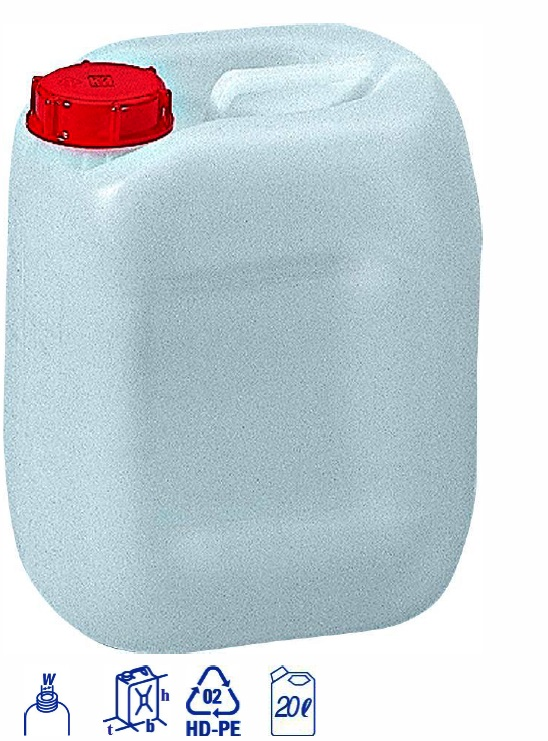 Industriele-jerrycan-20-liter-Naturel5