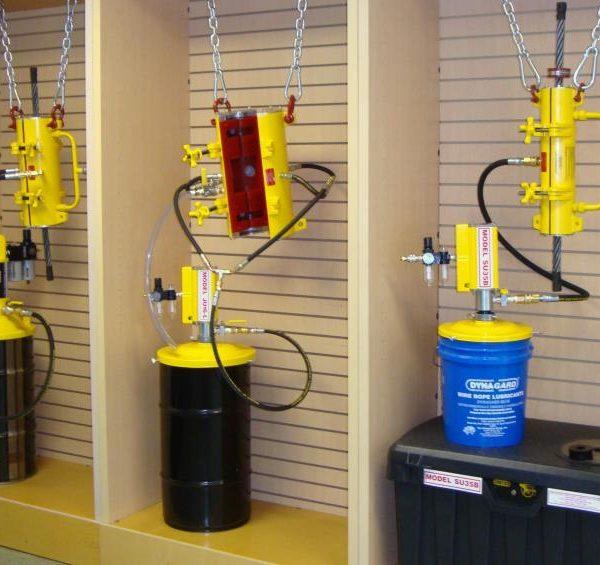 kirkpatrick-wire-rope-lubrication-systems-su120