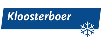 Kloosterboer - Stratson
