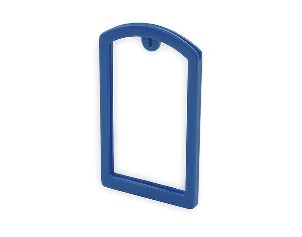 Label-Safe-Label-Pocket-Frame-blauw5