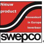 nieuw-product-binnenkort-in-europa-leverbaar