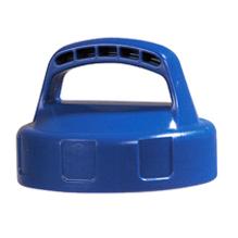 Oil-Safe-Afsluit-Deksel-Blauw5