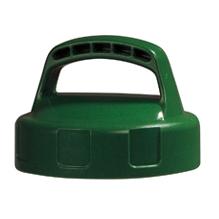 Oil-Safe-Afsluit-Deksel-Donker-Groen5