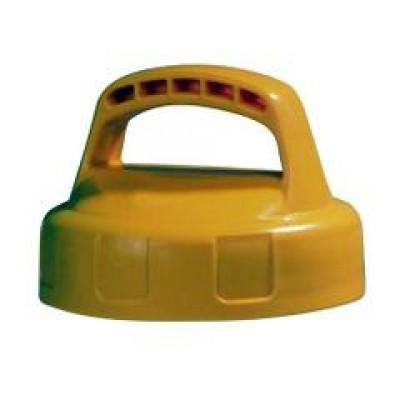 Oil-Safe-Afsluit-Deksel-Geel7