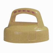 Oil-Safe-Afsluit-Deksel-Tan5