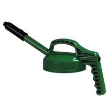 Oil-Safe-Deksel-met-Lange-Tuit-Donker-Groen5
