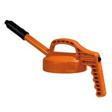 Oil-Safe-Deksel-met-Lange-Tuit-Oranje5