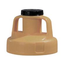 Oil-Safe-Universeel-Deksel-Beige5