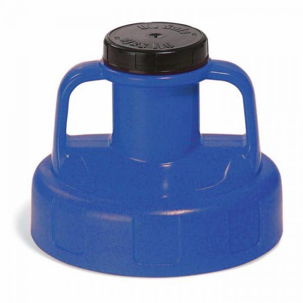 Oil-Safe-Universeel-Deksel-Blauw5