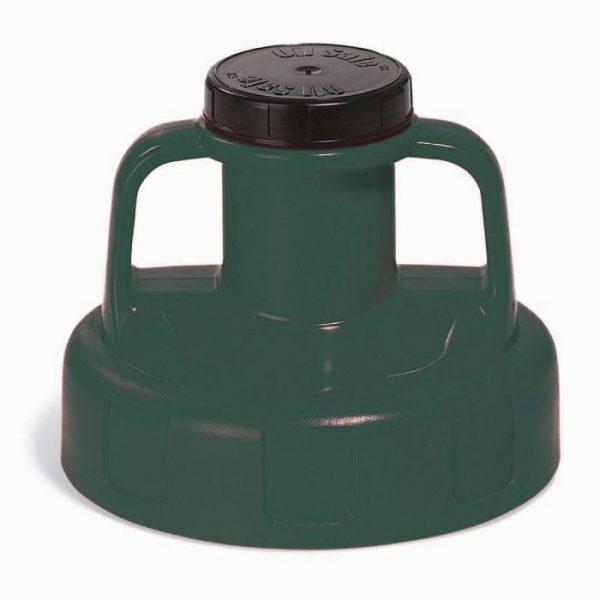 Oil-Safe-Universeel-Deksel-Donker-Groen5
