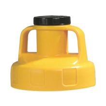 Oil-Safe-Universeel-Deksel-Geel5
