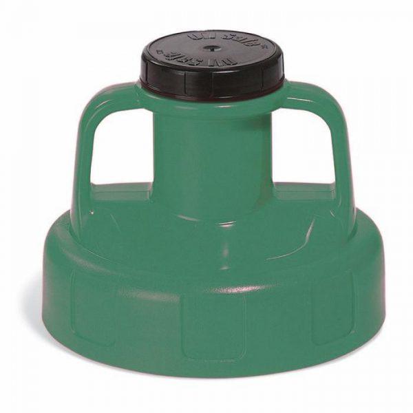 Oil-Safe-Universeel-Deksel-Groen5