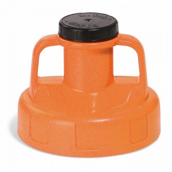 Oil-Safe-Universeel-Deksel-Oranje5