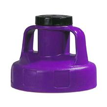 Oil-Safe-Universeel-Deksel-Paars5
