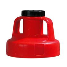 Oil-Safe-Universeel-Deksel-Rood5