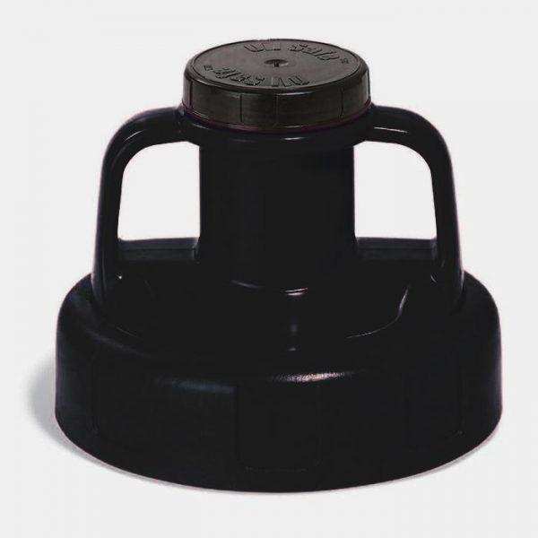 Oil-Safe-Universeel-Deksel-Zwart5
