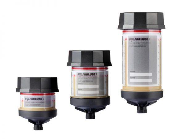 Pulsarlube-E120cc-PL1-standaard-vet3