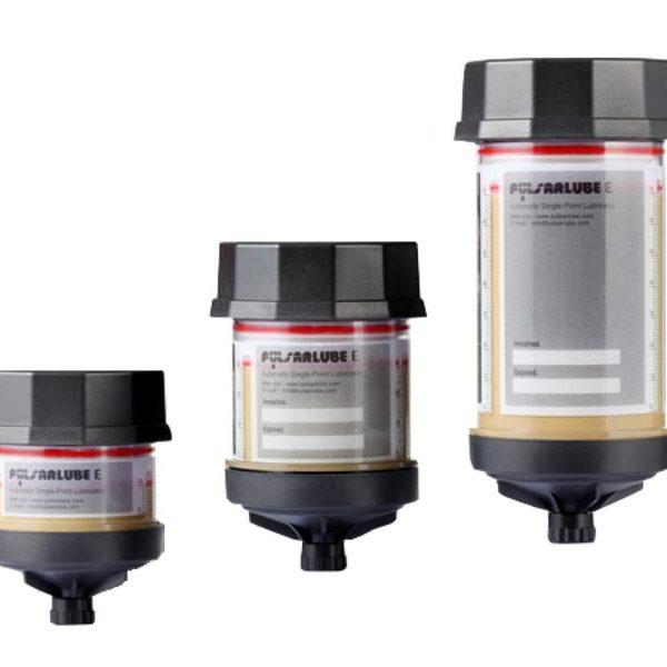 Pulsarlube-E60cc-PL1-standaard-vet3