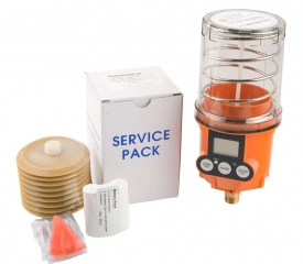Pulsarlube-Servicepack-incl.-Afvullen5