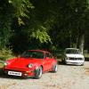 STRATSON Porsche 930-2
