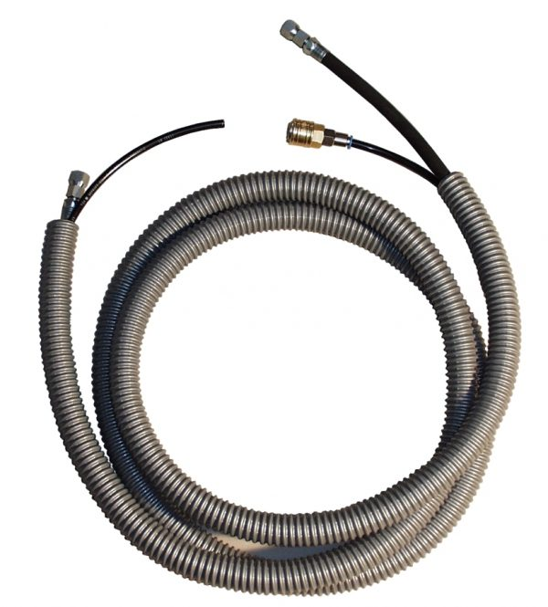 pneuMATO-55-LubeJet-Twin-Hose-System-65-m-33793155