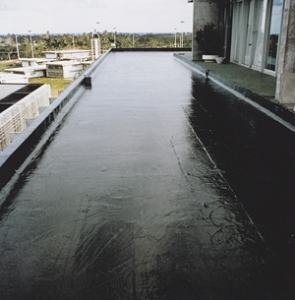 SWEPCO-Heavy-Duty-Roof-Coating