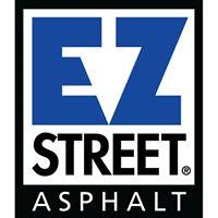 EZ Street Pot Hole Filler