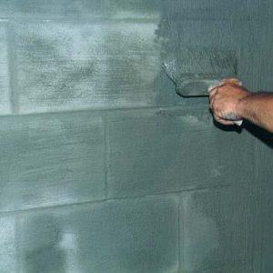 HydraCoat Waterproofing Cement