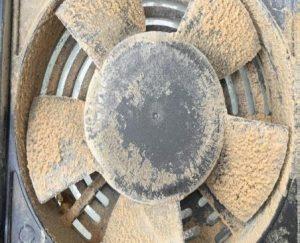 Zonex-K biologisch afbreekbare industriële reiniger